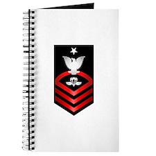 Navy Senior Chief Aircrew Survival Equipmentman Jo