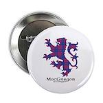 Lion - MacGregor of Glengyle 2.25