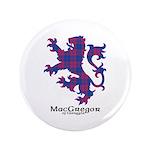 Lion - MacGregor of Glengyle 3.5