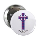 Cross - MacGregor of Glengyle 2.25