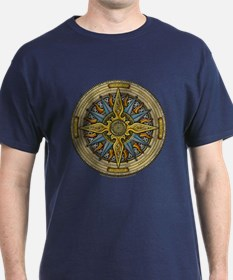 Celtic Compass T-Shirt