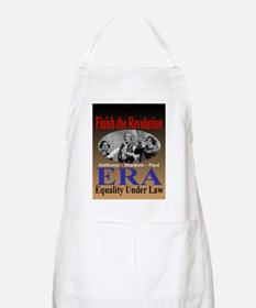 Stanton, Anthony and Paul BBQ Apron