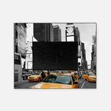 New York Times Square-Pro Photo Picture Frame