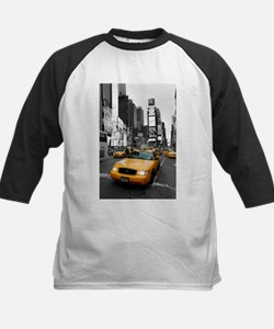 New York Times Square-Pro Pho Tee