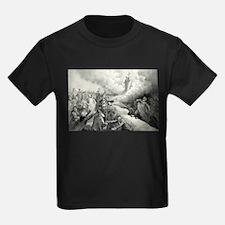 CWM Dog T-Shirt