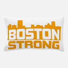 Boston Strong Pillow Case