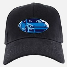 Coupe Baseball Hat