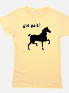 FIN-got-gait.png Girl's Tee