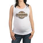FIN-horseshoe-trakehner-CROP.png Maternity Tank To