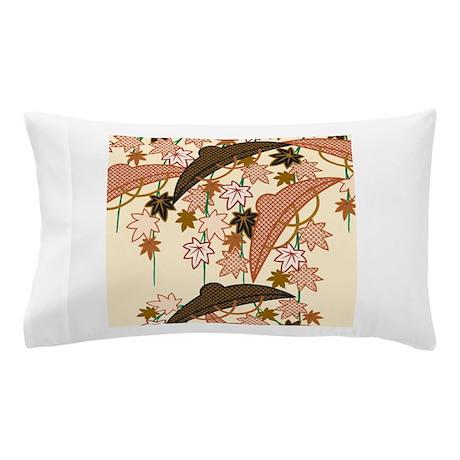 Decorative decoration oriental pillow case by for Decoration orientale