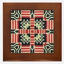 Kenti 8.png Framed Tile