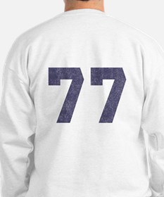 Seniors 77 Sweater