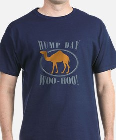 Hump day T-Shirt