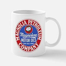 Magnolia Petroleum Mug