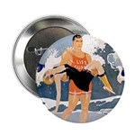 Life Guard Button
