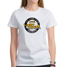 Ladies Loper/Randi T-Shirt