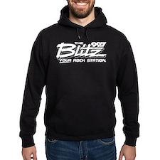 Blitz Hoodie