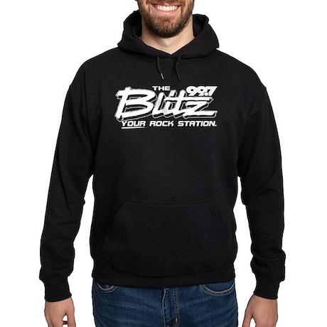Blitz Hoodie (dark)