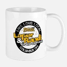 Loper/Randi Mug