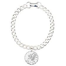 Griffin Bracelet