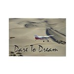 Pilot's Inspire Give Away 10-Pak Magnets