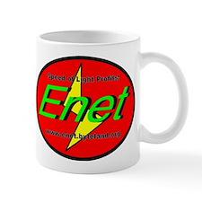 Enet Mug