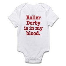 rollerderby Body Suit