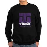 Marvel hoodies Sweatshirt (dark)