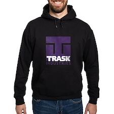 TRASK Industries Hoody