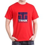TRASK Industries T-Shirt