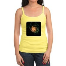 Space - Cosmos - Stars Tank Top