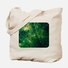 Outer Space - NASA - Science Tote Bag