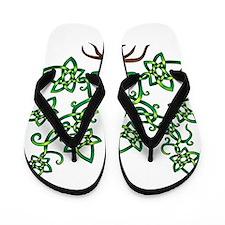 Ivy Flip Flops