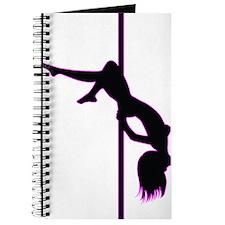 Stripper - Strip Club - Pole Dancer Journal