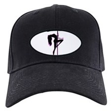 Stripper - Strip Club - Pole Dancer Baseball Hat