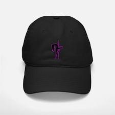 Stripper - Strip Club - Pole Dancer Baseball Hat