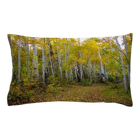 aspen grove, 2 Pillow Case