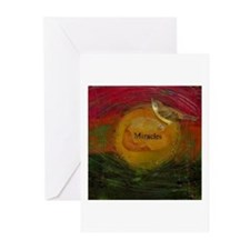 Everyday Miracles Greeting Cards (Pk of 10)