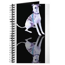 Whippet Reflection Journal