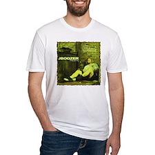 J Boozer Shirt