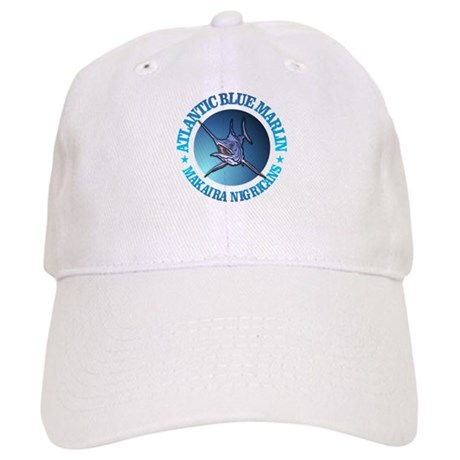 baseball caps for baby boy pets blue marlin cap small dogs