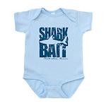 Shark Bait Body Suit
