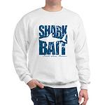 Shark Bait Sweatshirt
