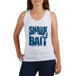 Shark Bait Tank Top