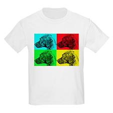 Rhodesian Pop T-Shirt