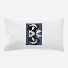 Aussie Reflections Pillow Case