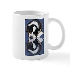 Aussie Reflections Mug