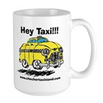 cc_car Mugs