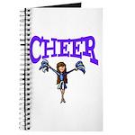 Cheer! Journal