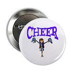 Cheer! Button